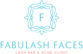 Fabulash Faces